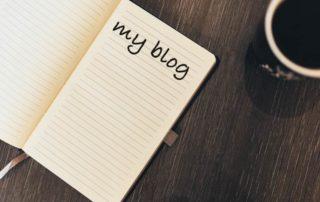 creare-un-blog