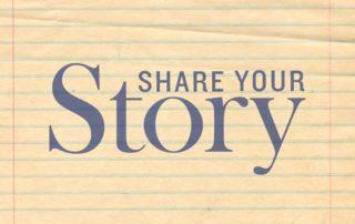 storytelling e personal branding
