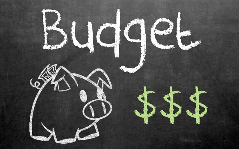come stabilire il budget investimento pubblicitario