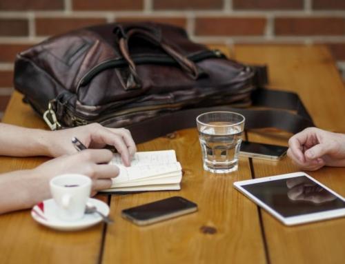 Costruire autorevolezza per dare forza ai tuoi contenuti.