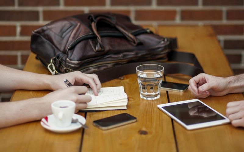 notorietà e autorevolezza nel content marketing